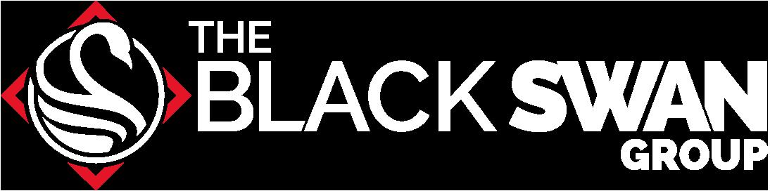 The Black Swan Group