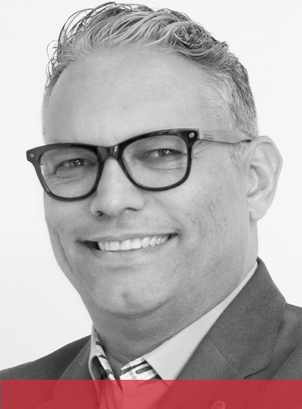Isaac R. Betancourt